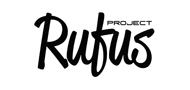 Project Rufus
